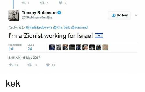 di-tommy-robinson-trobinsonnewera-replying-to-caimstalkedbyjews-kris-barb-lronwand-20056086