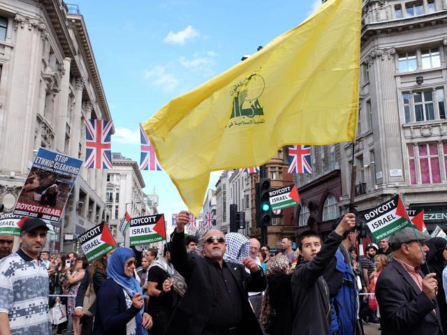 hezbollah-flag