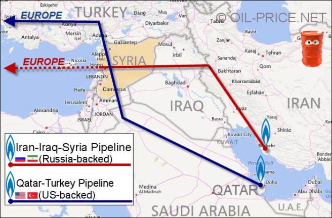 iran-iraq-syria-pipeline