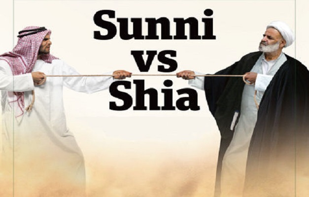 sunni-vs-shia-1-resized
