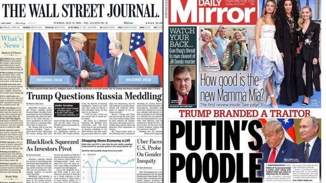 https_cdn.cnn.comcnnnextdamassets180717124320-daily-mirror-wsj-fp-split