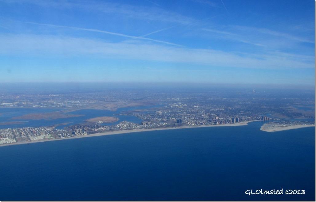 03o-08-East-coast-from-plane-1024x655_thumb