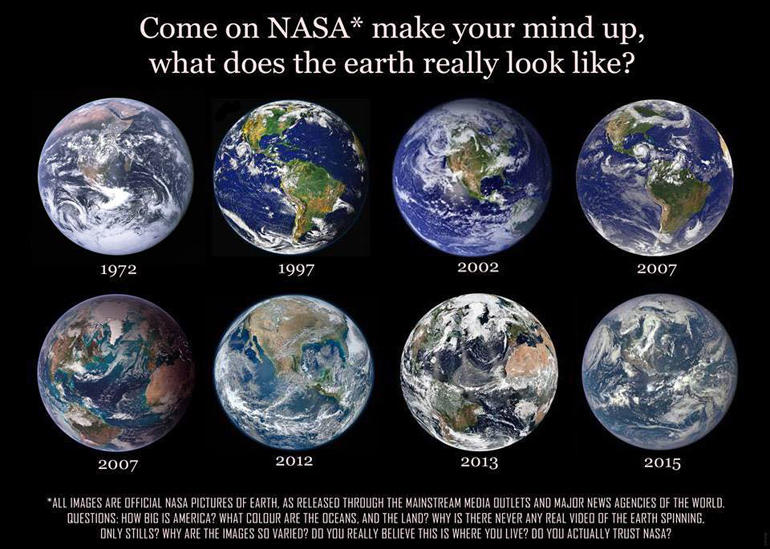different_earth_all_countries_fake_cgi_1