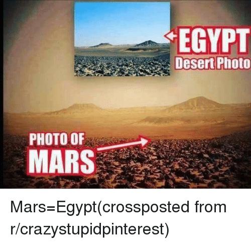 egypt-desert-photo-photo-of-mars-mars-egypt-crossposted-from-r-crazystupidpinterest-30071690