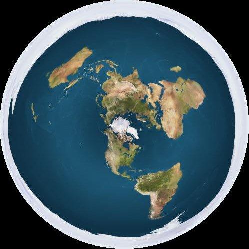 Flat_earthrot