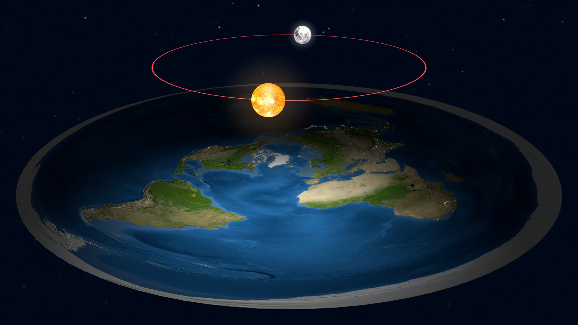 zoom-out-and-revolution-camera-rotation-around-flat-earth-3d-model-geocentric-concept-of-universe-satellite-map-without-clouds-layer-side-.png