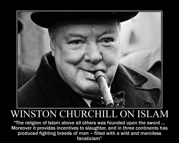 winston_churchill_on_islam_by_fiskefyren-d73mwhx
