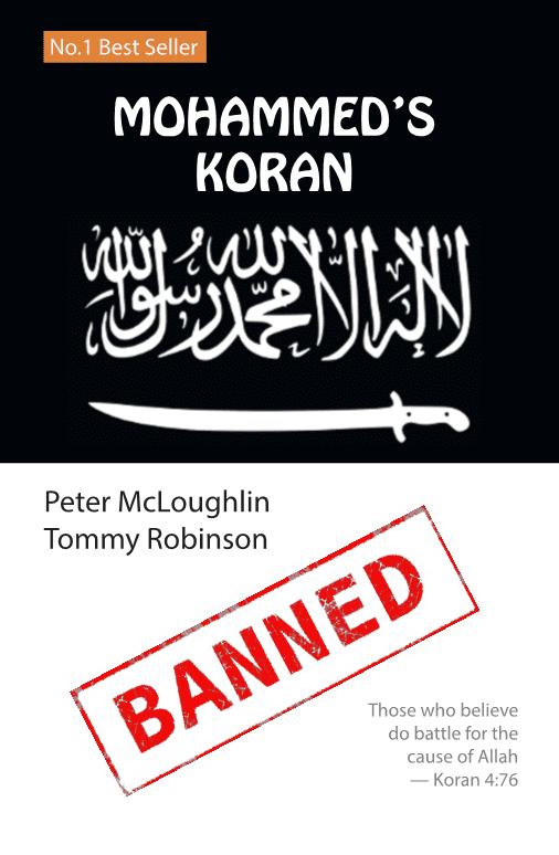 Banned-Mohammeds-Koran